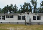 Foreclosed Home in Supply 28462 GREENFIELD RD NW - Property ID: 3342775372