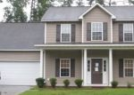 Foreclosed Home in Leland 28451 RUBY STONE CT - Property ID: 3342776246