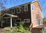 Foreclosed Home in Weaverville 28787 JUPITER RD - Property ID: 3342782377