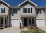 Foreclosed Home in Asheville 28803 ALPINE RIDGE DR - Property ID: 3342788516