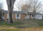 Foreclosed Home in Arden 28704 OAK LEAF LN - Property ID: 3342794646