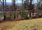 Foreclosed Home in Asheville 28804 POINTS WEST DR - Property ID: 3342796843