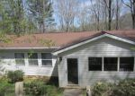 Foreclosed Home in Asheville 28803 MOUNTAIN SITE LN - Property ID: 3342801206