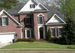Foreclosed Home in Asheville 28803 CHICORY LN - Property ID: 3342805146