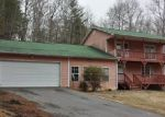 Foreclosed Home in Asheville 28805 CISCO RD - Property ID: 3342809985