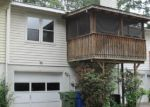 Foreclosed Home in Asheville 28801 SPEARS AVE - Property ID: 3342812156