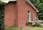 Foreclosed Home in Arden 28704 SWEETEN CREEK RD - Property ID: 3342813928