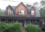 Foreclosed Home in Asheville 28805 OLD HAW CREEK RD - Property ID: 3342817868