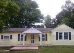 Foreclosed Home in Greensboro 27405 YANCEYVILLE ST - Property ID: 3342850264