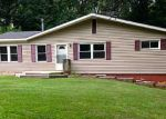 Foreclosed Home in Greensboro 27405 GEORGETTE DR - Property ID: 3342857722