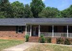 Foreclosed Home in Summerfield 27358 WEITZEL DR - Property ID: 3342859914