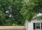 Foreclosed Home in Greensboro 27407 STARLIGHT DR - Property ID: 3342861662