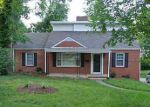 Foreclosed Home in High Point 27262 GATEWOOD AVE - Property ID: 3342867344