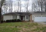 Foreclosed Home in Greensboro 27406 ZORNBROOK DR - Property ID: 3342870862