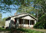 Foreclosed Home in High Point 27262 SALEM ST - Property ID: 3342872606