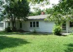 Foreclosed Home in High Point 27265 ASBILL AVE - Property ID: 3342873478