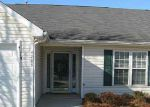 Foreclosed Home in Greensboro 27410 TEALBRIAR WAY - Property ID: 3342878741