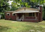 Foreclosed Home in Gibsonville 27249 BLUE LANTERN RD - Property ID: 3342884876