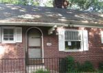 Foreclosed Home in Greensboro 27403 S TREMONT DR - Property ID: 3342886170
