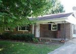 Foreclosed Home in Greensboro 27406 SHAGBARK DR - Property ID: 3342887947