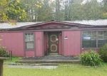 Foreclosed Home in High Point 27263 HILLTOP DR - Property ID: 3342892756