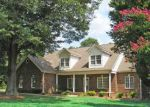 Foreclosed Home in Greensboro 27407 MOWBRAY TRL - Property ID: 3342901960