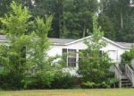 Foreclosed Home in Gibsonville 27249 QUARTER HORSE TRL - Property ID: 3342903709