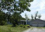 Foreclosed Home in High Point 27263 MUDDY CREEK RD - Property ID: 3342909839