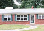 Foreclosed Home in Rural Hall 27045 UNIVERSITY PKWY - Property ID: 3342938295
