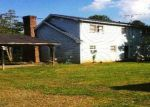 Foreclosed Home in Rural Hall 27045 MCGEE RD - Property ID: 3342972913