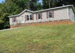 Foreclosed Home in Rural Hall 27045 GERMANTON RD - Property ID: 3342983857