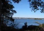 Foreclosed Home in Emerald Isle 28594 SOUND DR - Property ID: 3343030272