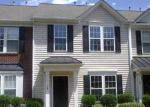 Foreclosed Home in Mooresville 28117 KALLIE LOOP - Property ID: 3343042988