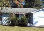 Foreclosed Home in New Bern 28560 PELICAN DR - Property ID: 3343096857