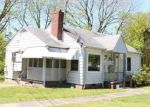 Foreclosed Home in Graham 27253 S MAIN ST - Property ID: 3343117428