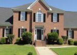 Foreclosed Home in Greenville 27858 BACH CIR - Property ID: 3343120946