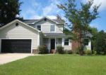 Foreclosed Home in Greenville 27858 BROOKSIDE DR - Property ID: 3343122244