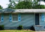 Foreclosed Home in Greenville 27834 HARVEY DR - Property ID: 3343125761