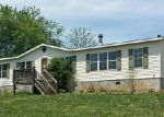 Foreclosed Home in Franklin 28734 CASTLEBERRY VW - Property ID: 3343183565