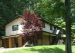 Foreclosed Home in Franklin 28734 CRESTVIEW HTS - Property ID: 3343188831