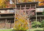 Foreclosed Home in Maggie Valley 28751 MOUNTAIN BREEZE DR - Property ID: 3343192318