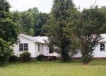 Foreclosed Home in Cedar Grove 27231 HAROLDS N FIELD DR - Property ID: 3343246189