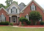 Foreclosed Home in Rocky Mount 27804 SOMERSET WAY - Property ID: 3343288235