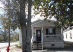 Foreclosed Home in Wilmington 28401 S 13TH ST - Property ID: 3343313650