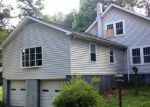 Foreclosed Home in Reidsville 27320 GRADY RD - Property ID: 3343351755