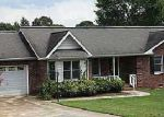 Foreclosed Home in Randleman 27317 KELLY COLTRANE DR - Property ID: 3343374977