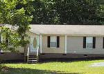 Foreclosed Home in Trinity 27370 EAGLE POINT DR - Property ID: 3343379782