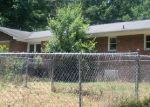 Foreclosed Home in Randleman 27317 CEDAR SQUARE RD - Property ID: 3343381979