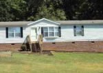 Foreclosed Home in Trinity 27370 EAGLE POINT DR - Property ID: 3343383274