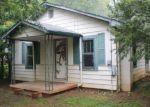 Foreclosed Home in Marion 28752 SPARKS ST - Property ID: 3343473957